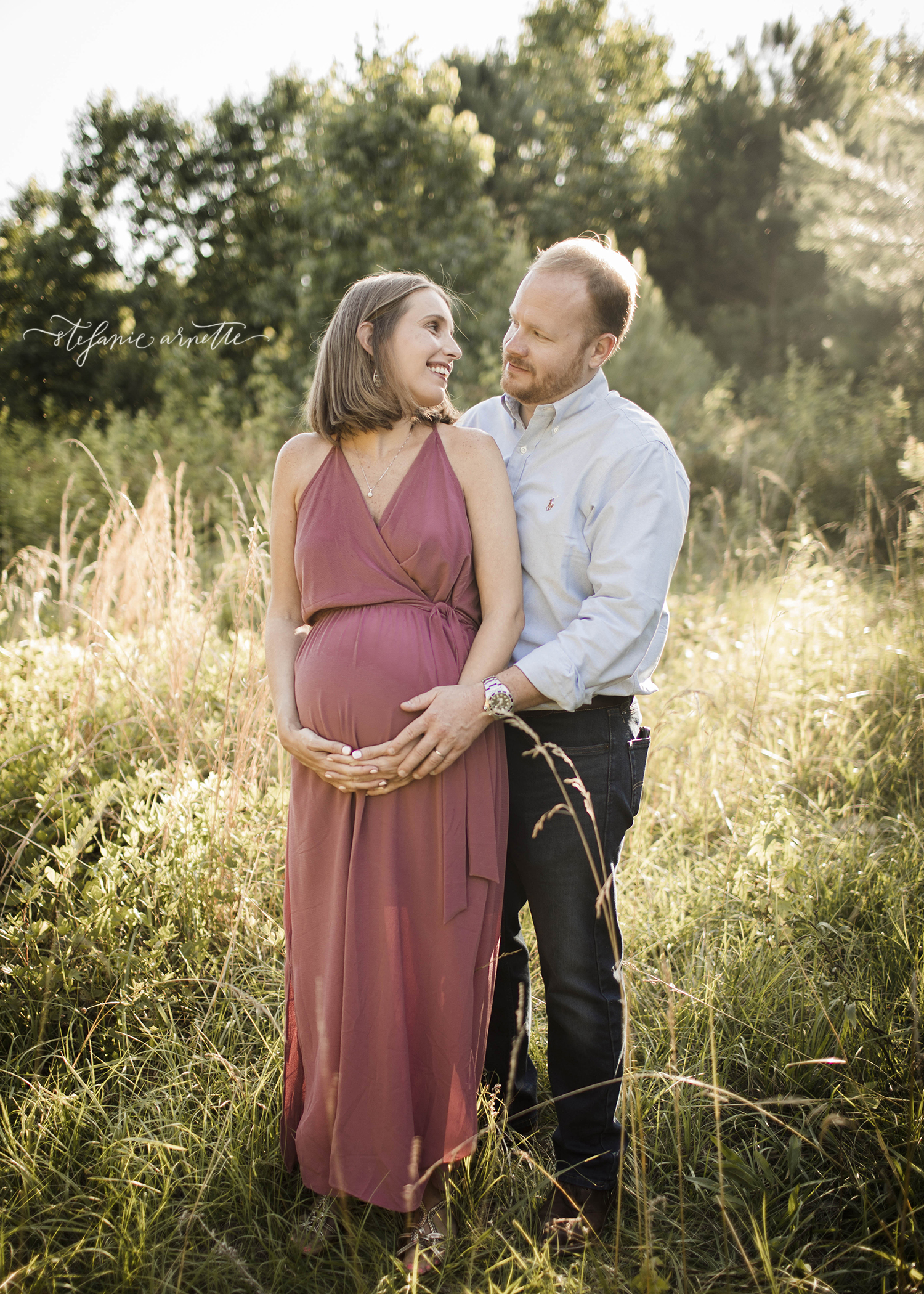 maternity_44.jpg