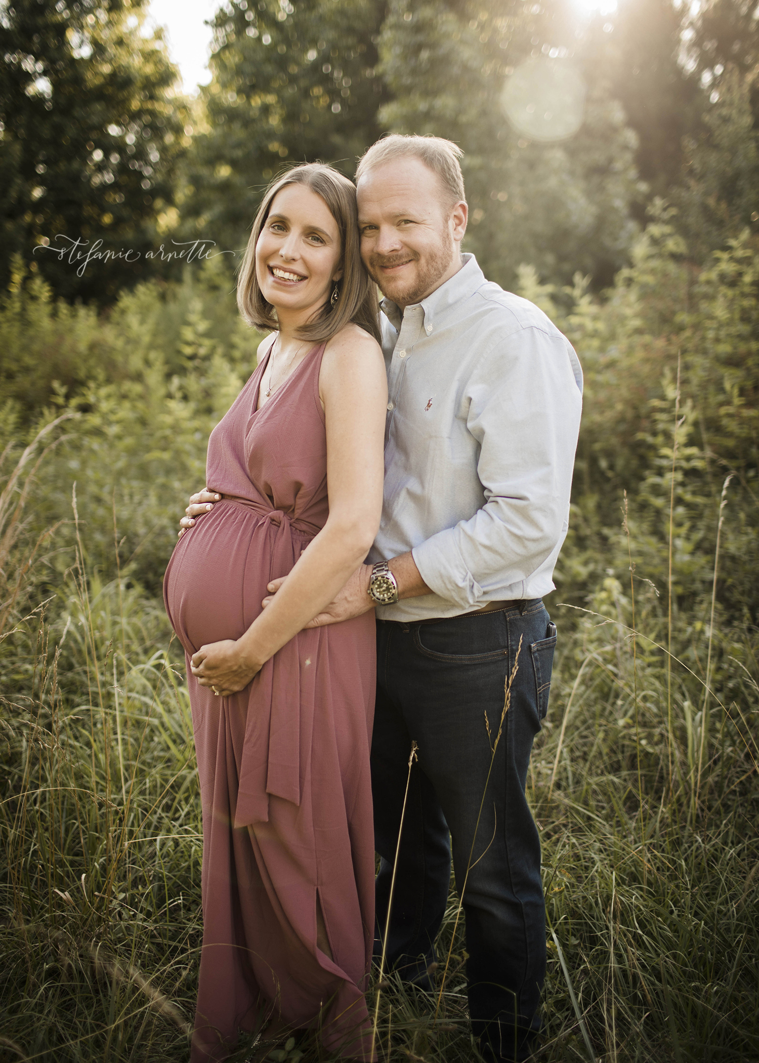 maternity_48.jpg