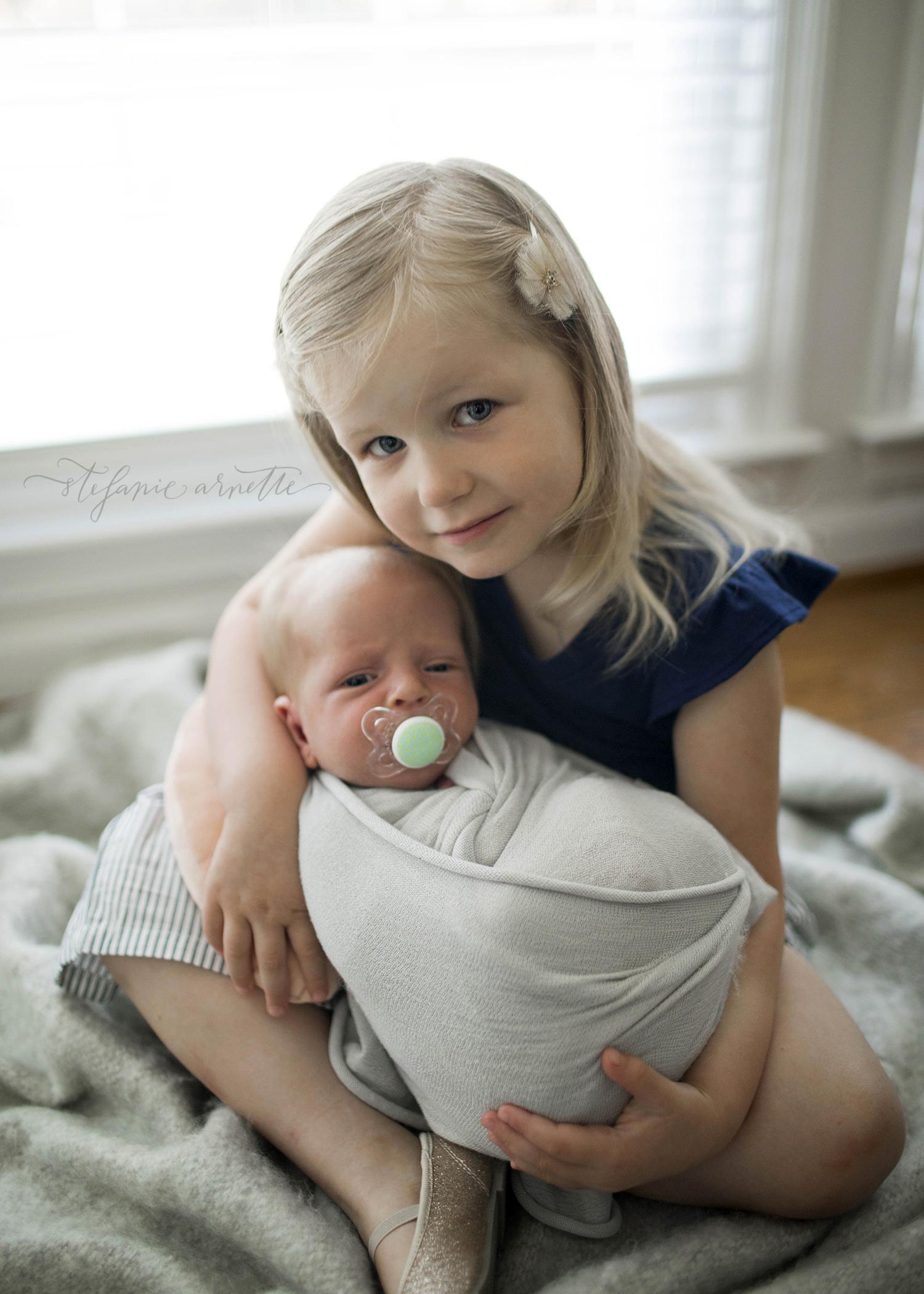 newborn_11.jpg