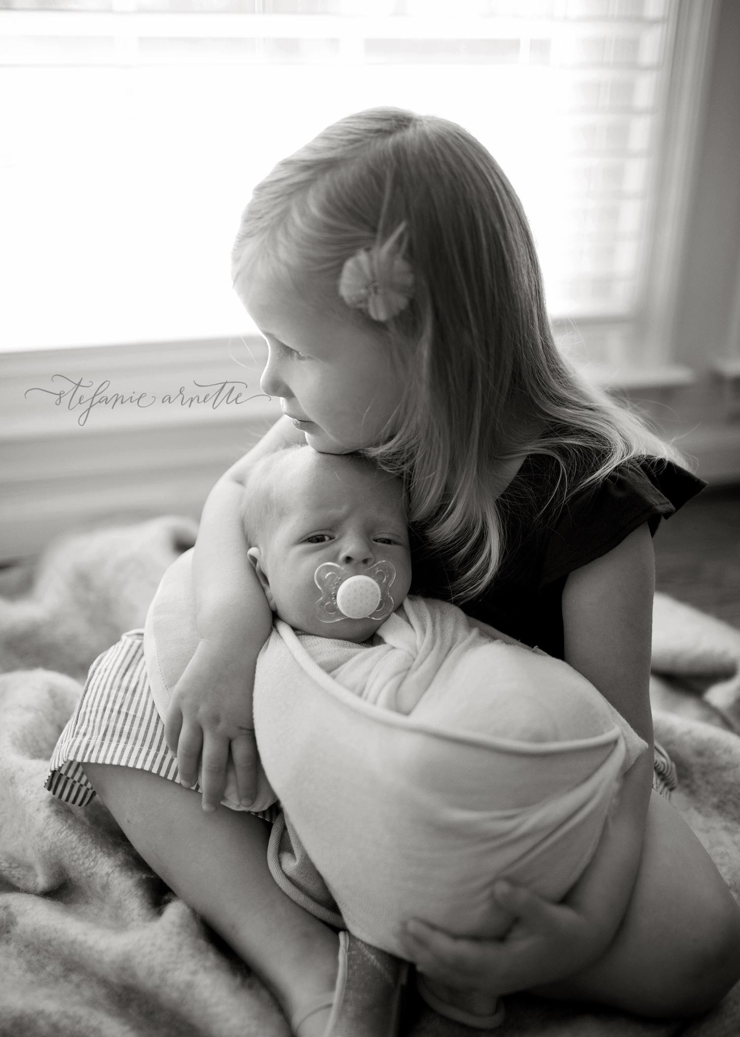 newborn_13bw.jpg