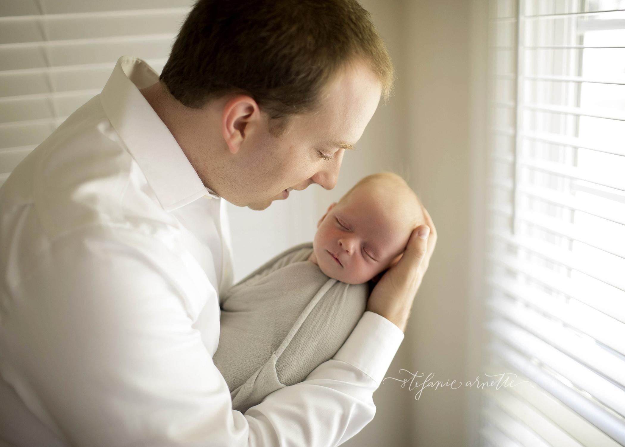 newborn_29.jpg
