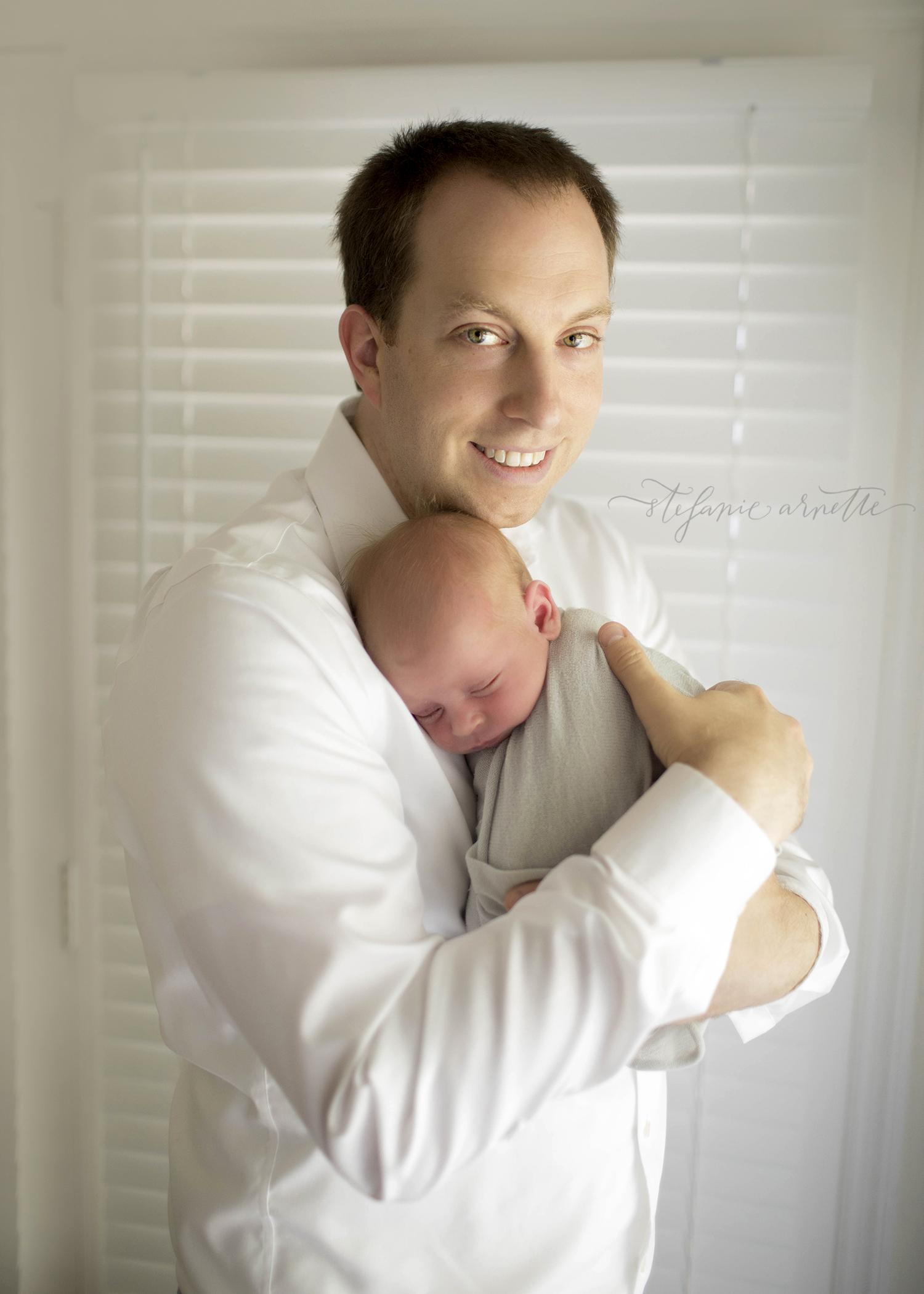 newborn_31.jpg