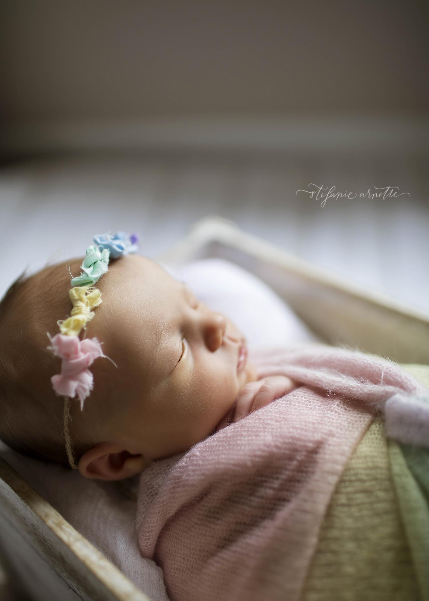 newborn_14.jpg
