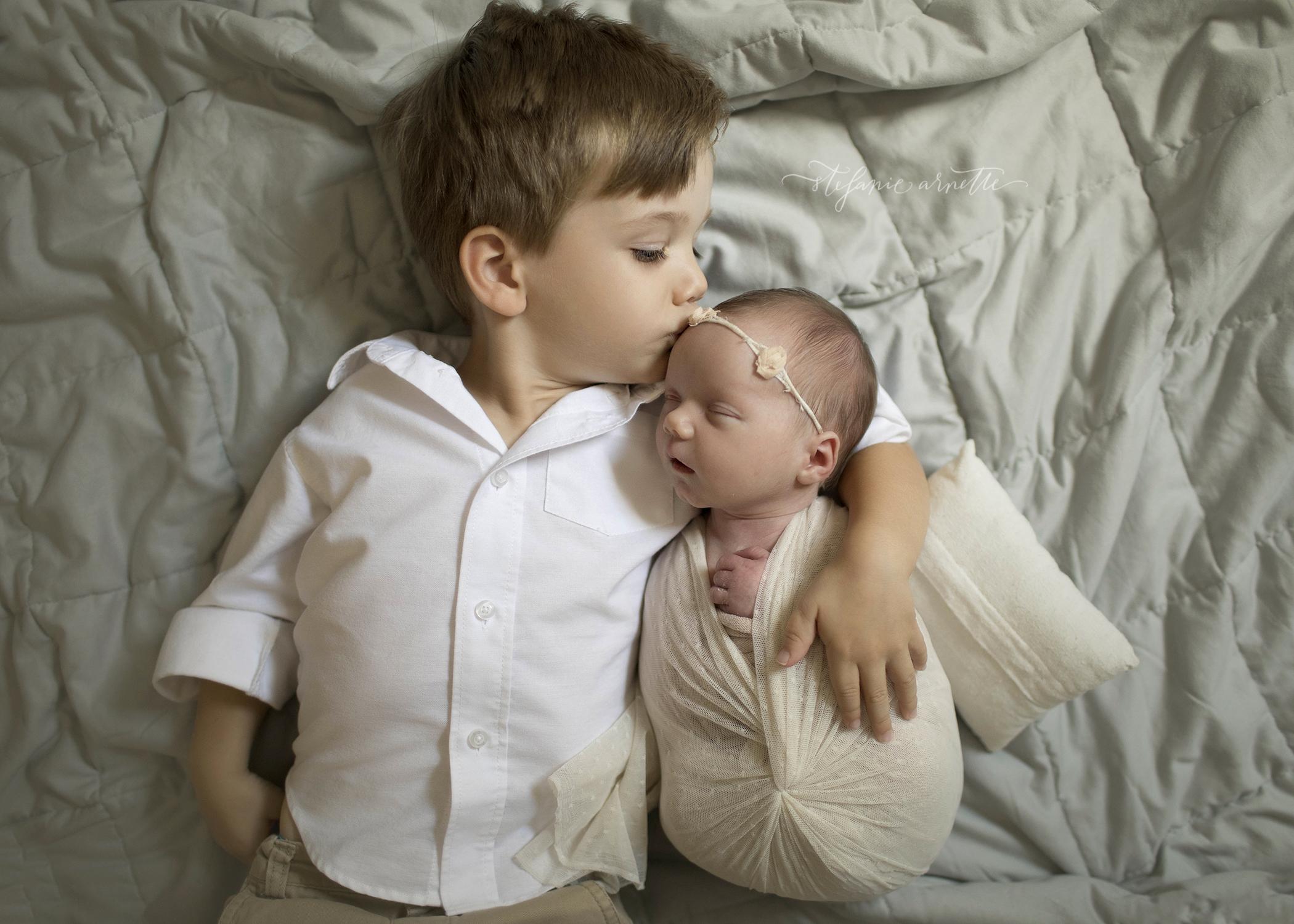 newborn_25.jpg