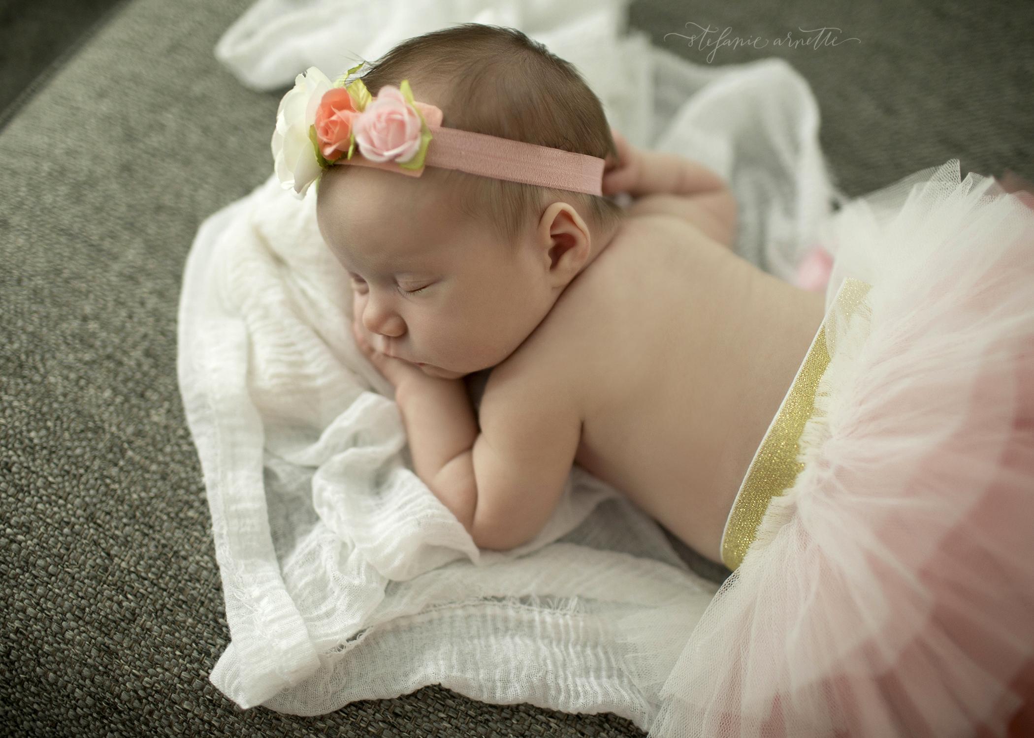 newborn_61.jpg