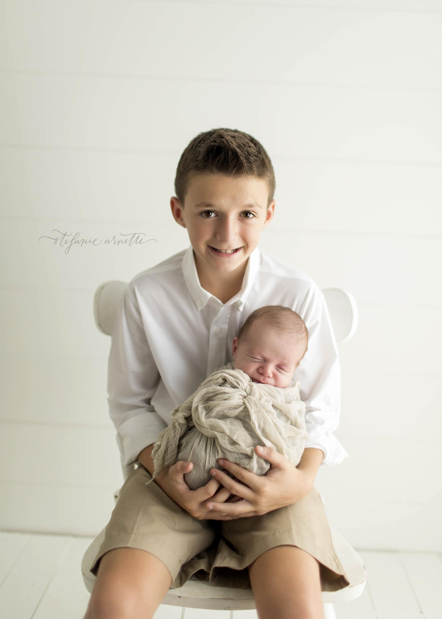 newborn_9.jpg