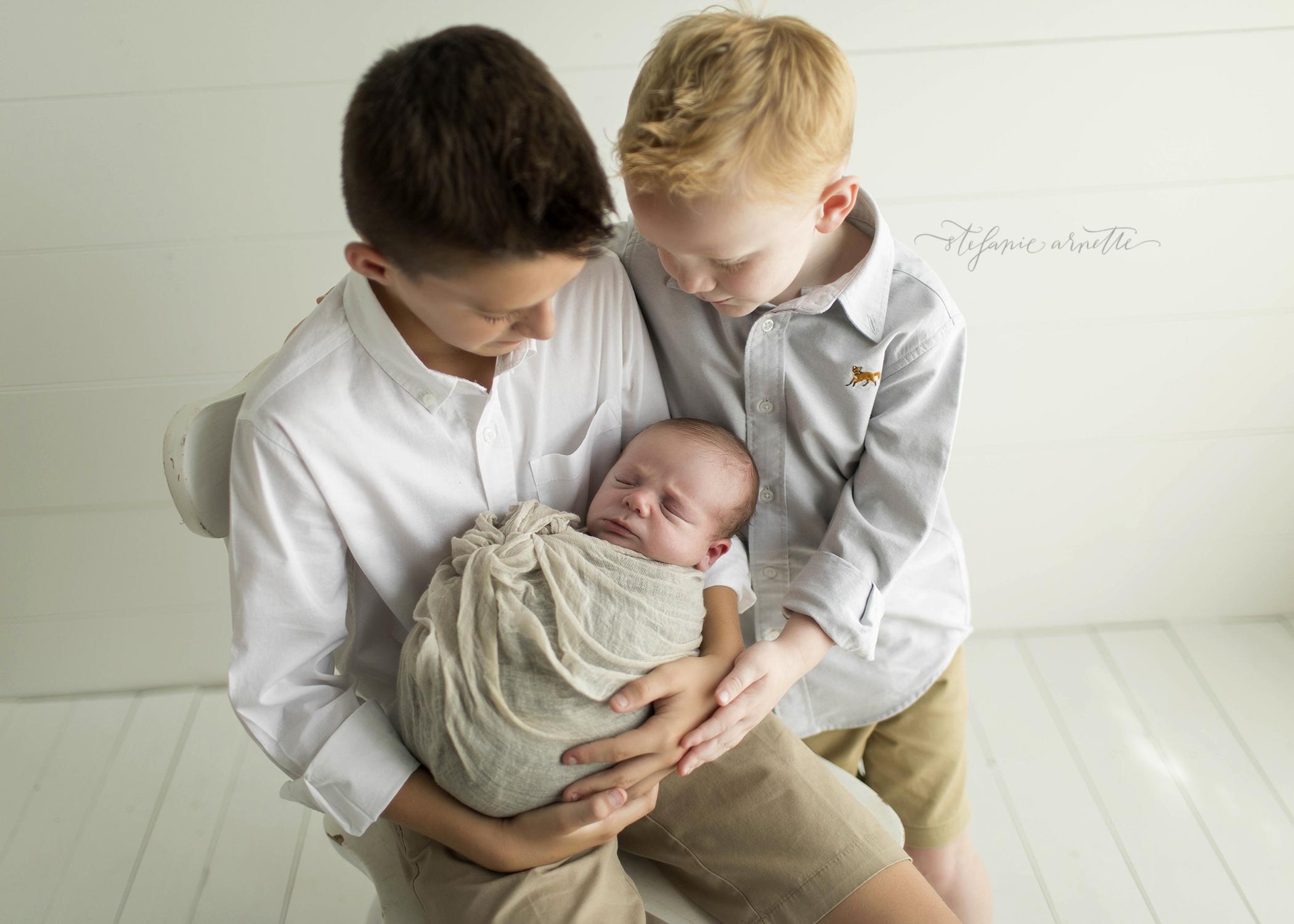 newborn_7.jpg