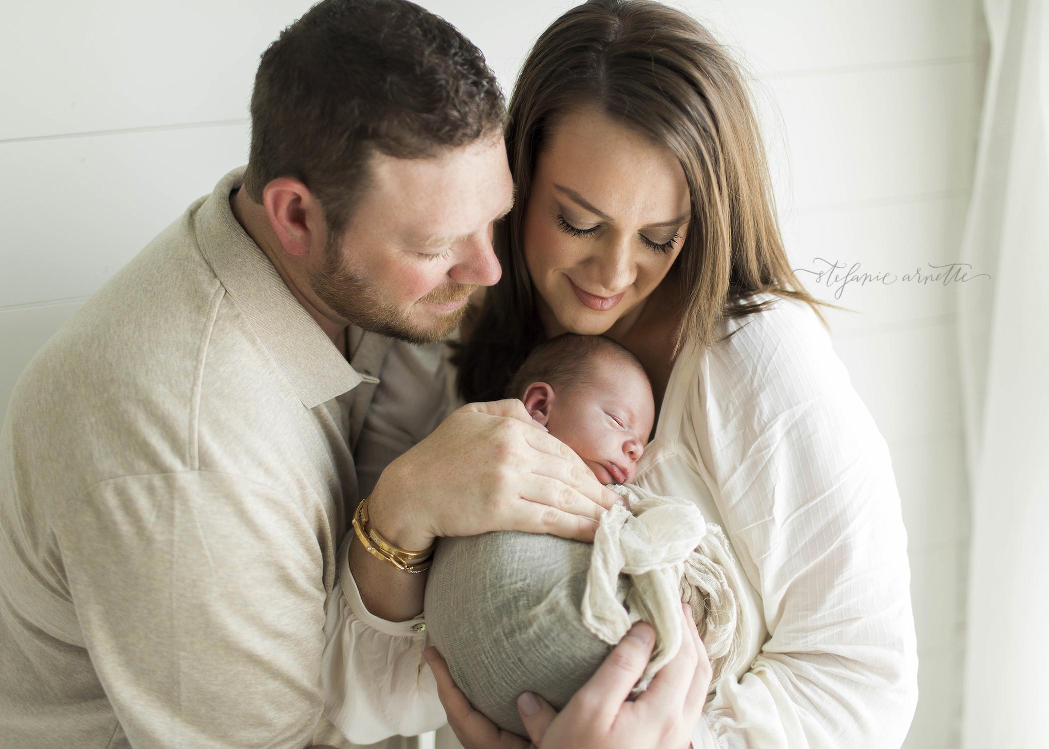 newborn_38.jpg