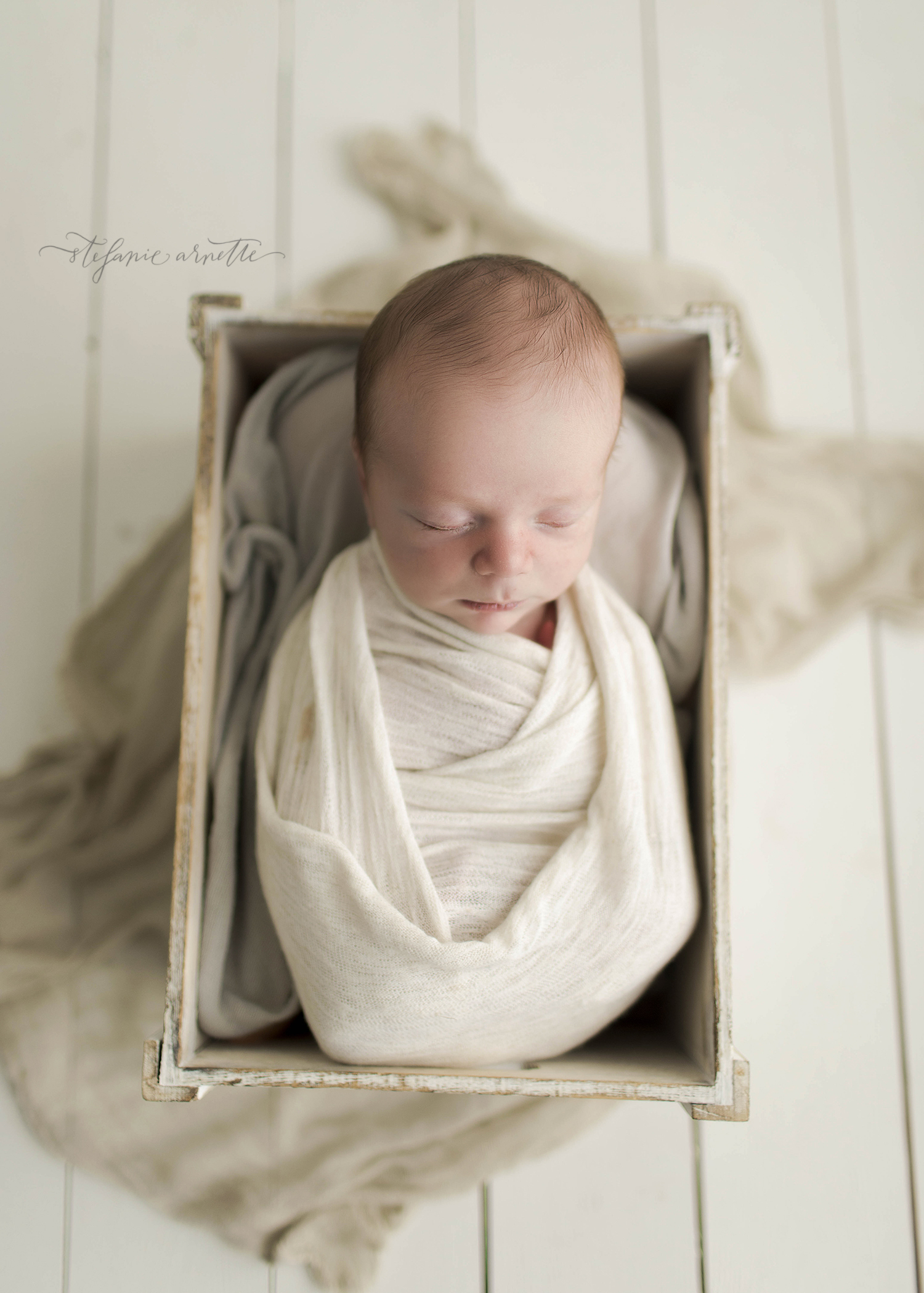 newborn_49.jpg