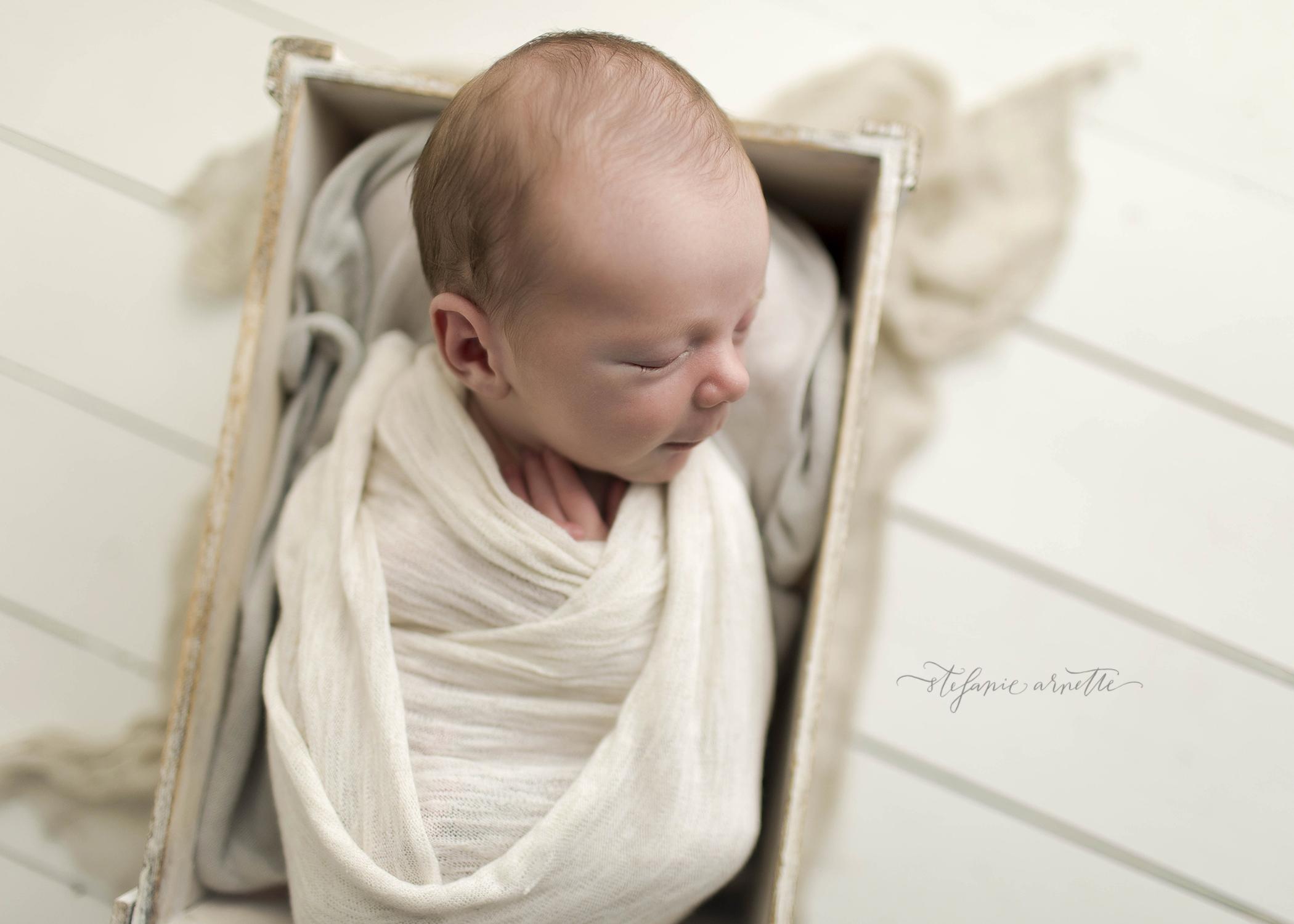 newborn_52.jpg