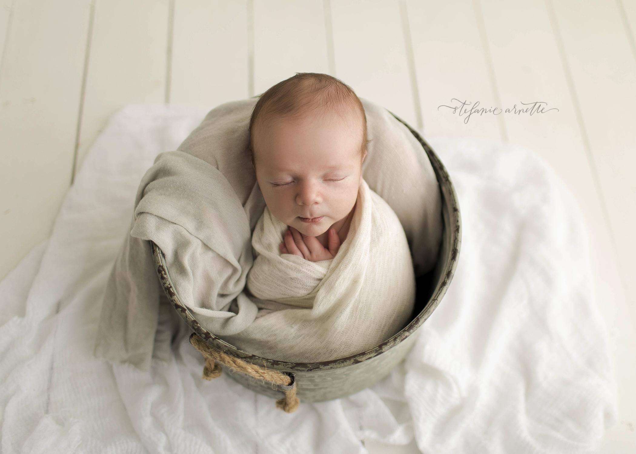 newborn_56.jpg