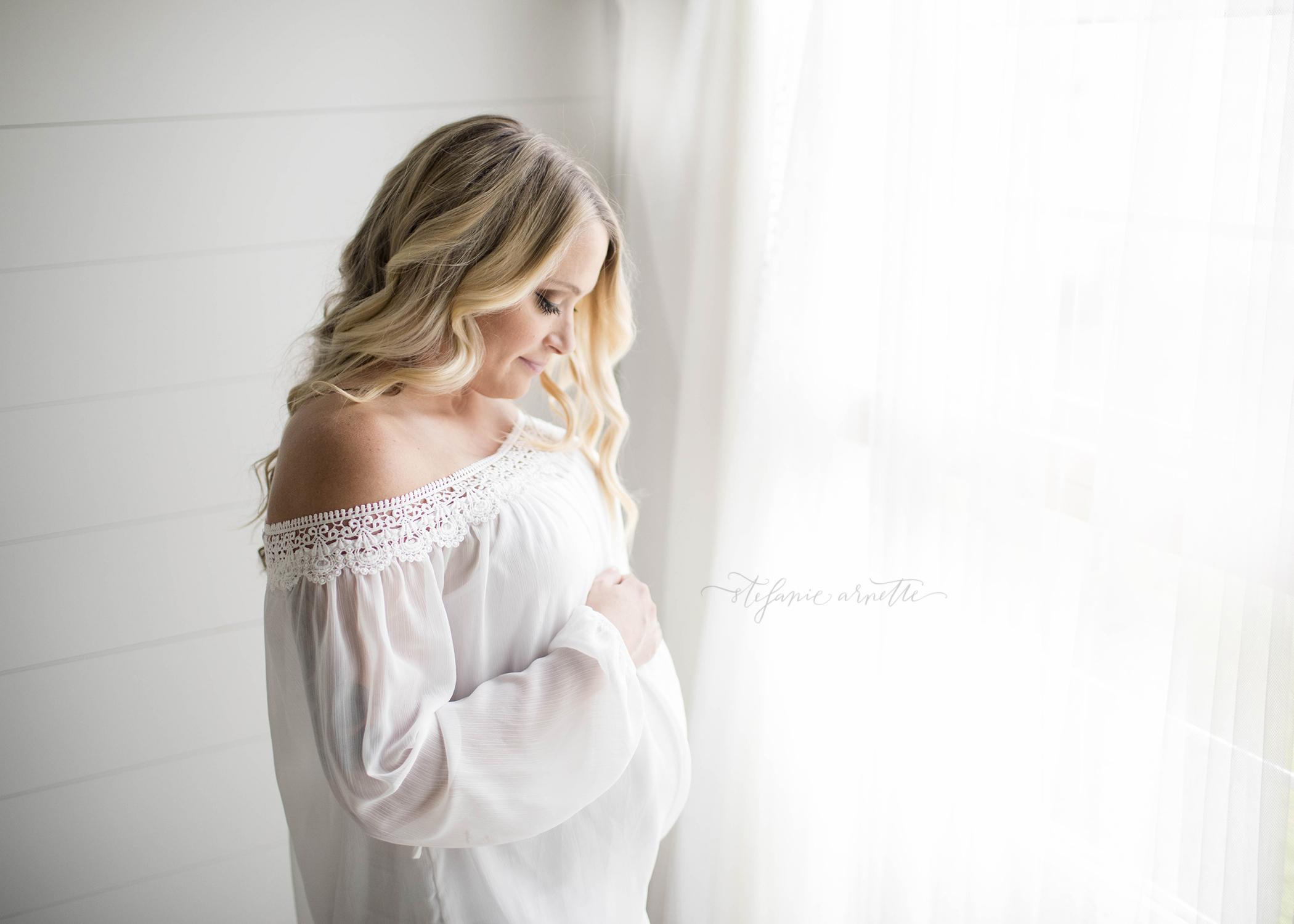 maternity_7.jpg