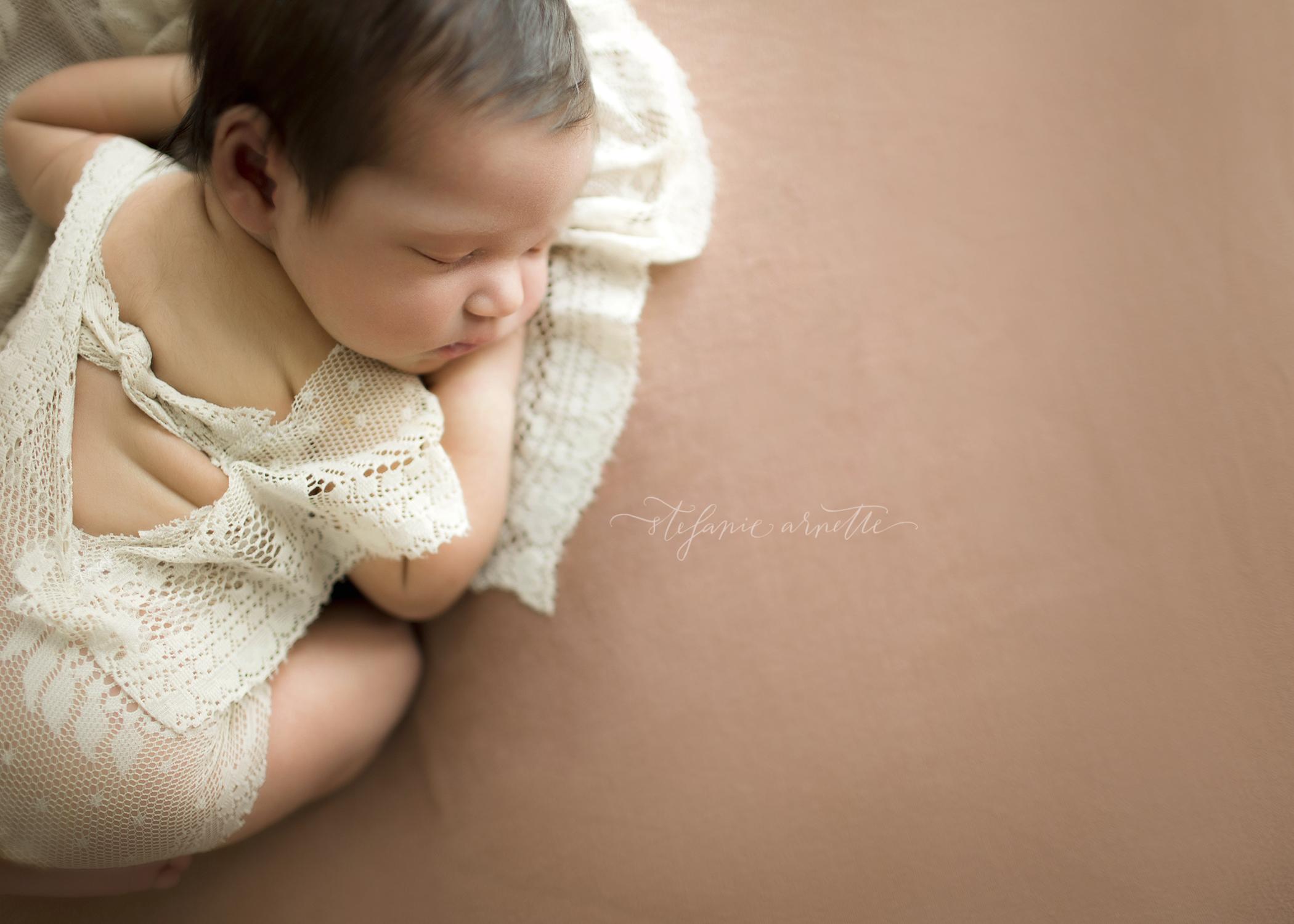 newborn_3.jpg