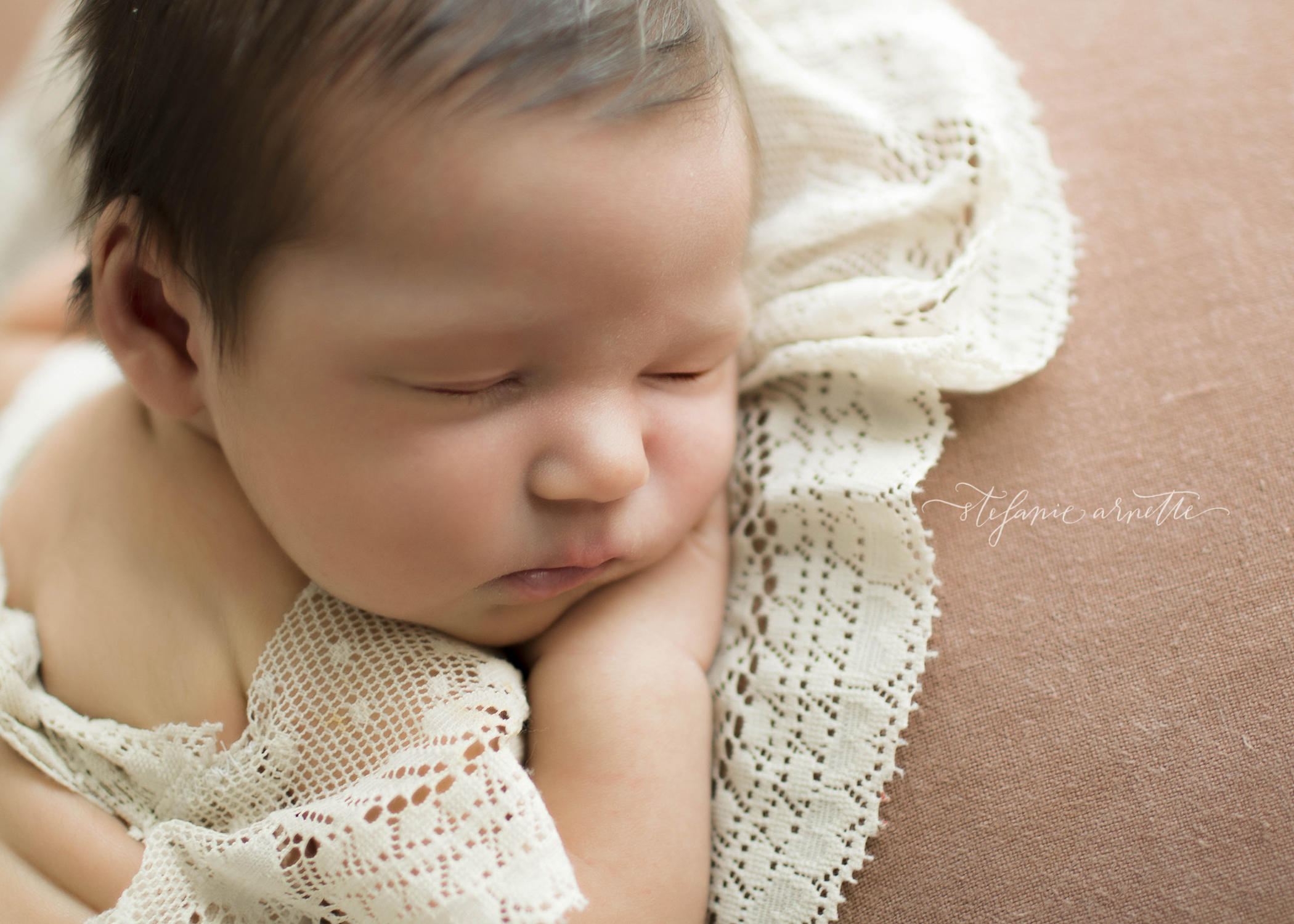 newborn_6.jpg