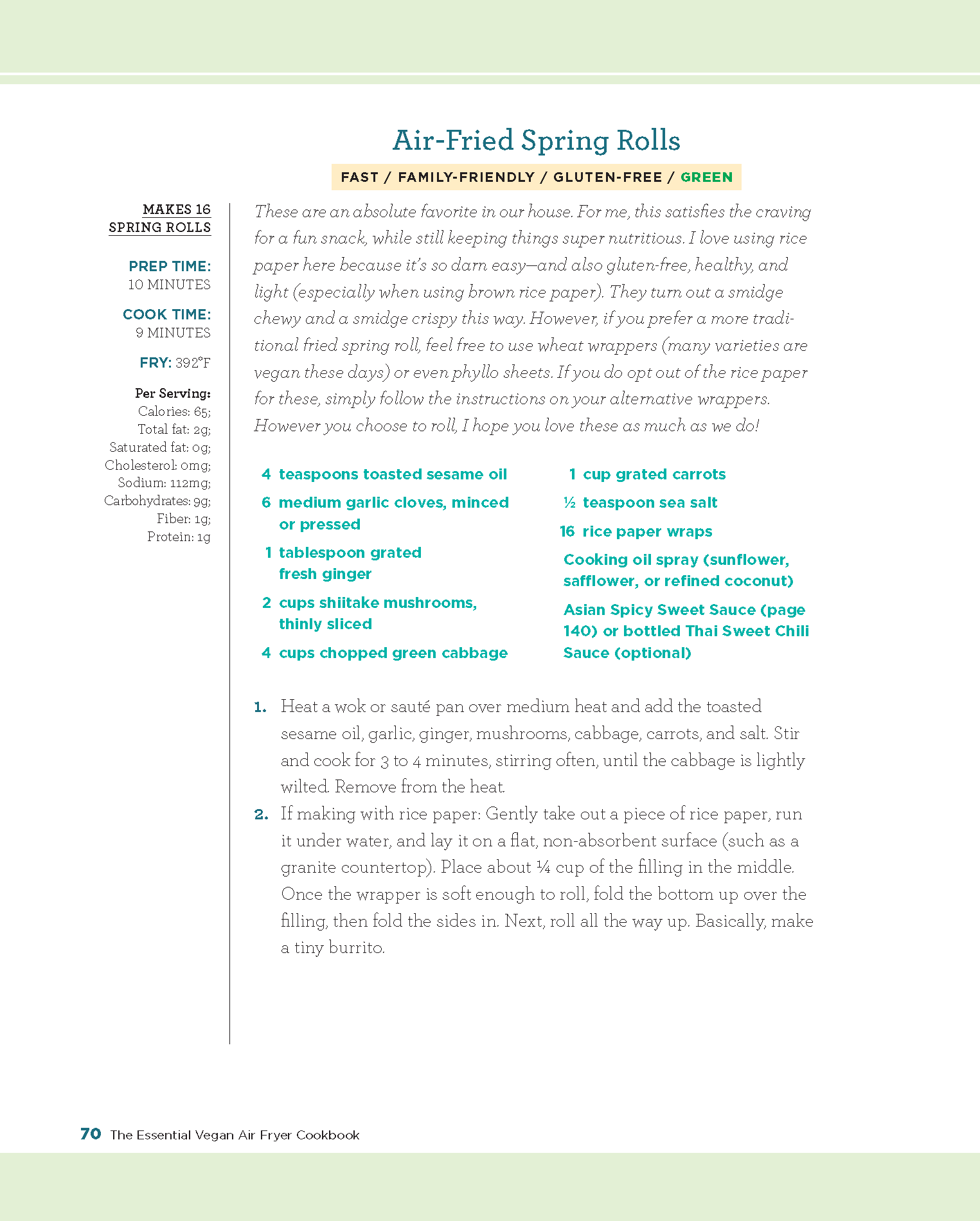 Air Fried Spring Rolls_Page_1.png