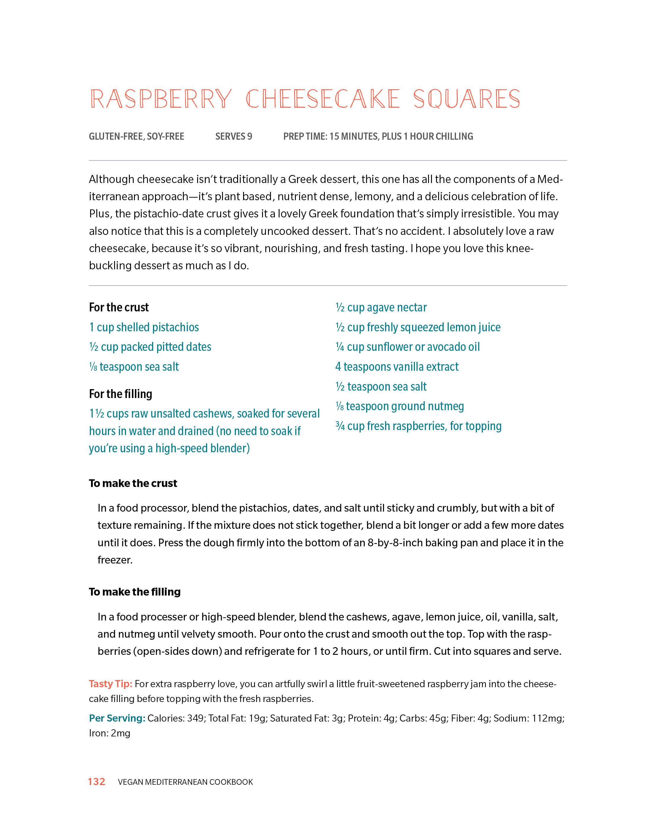 9781641526142_recipes_020.jpg