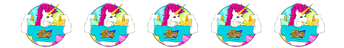 Younicorn-1-banner.png