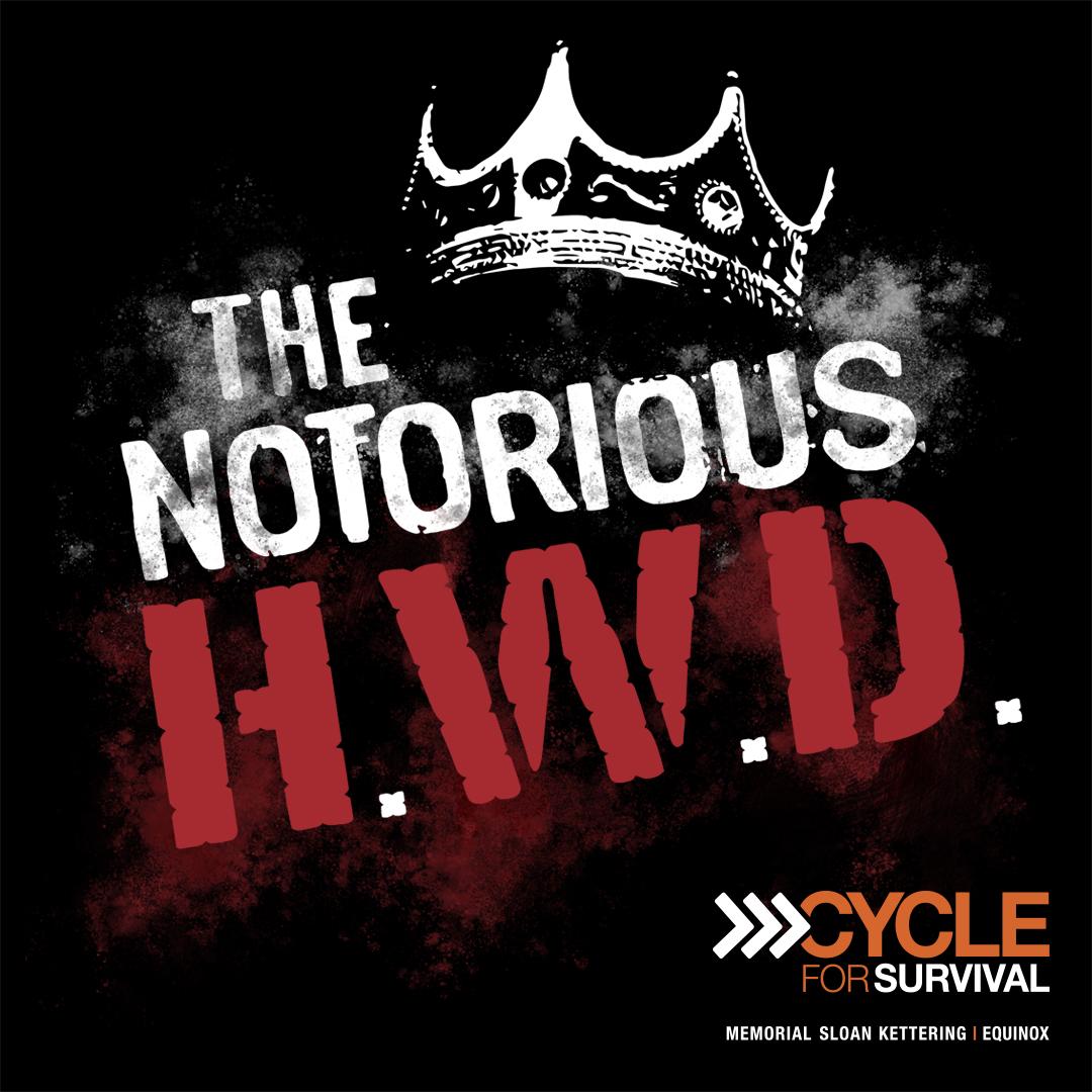 NotoriousHWD_Inst.jpg