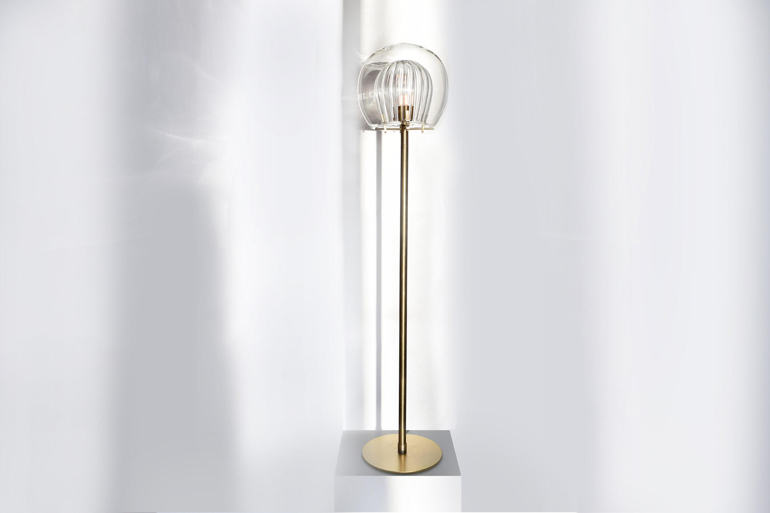 Pleated Crystal floor lamp.jpg