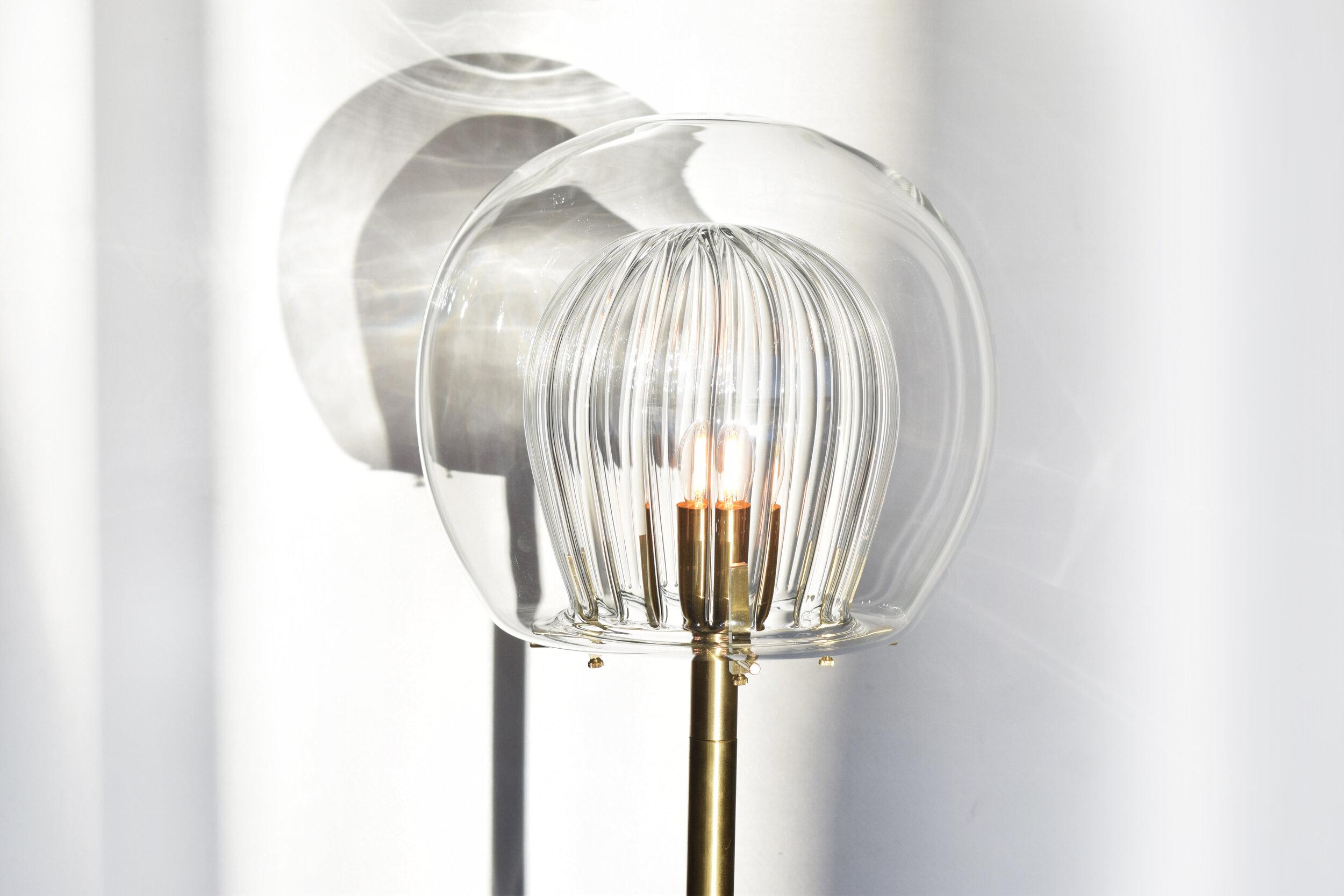 Pleated Crystal floor lamp detail.jpg
