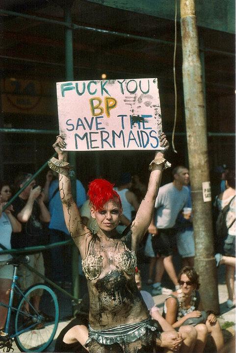mermaids 6.jpg