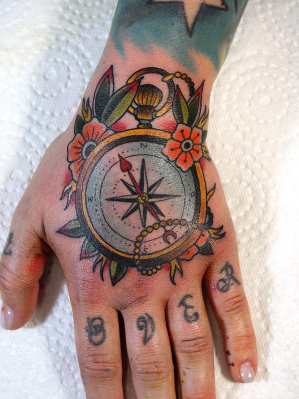 KompassWEB600x800.jpg
