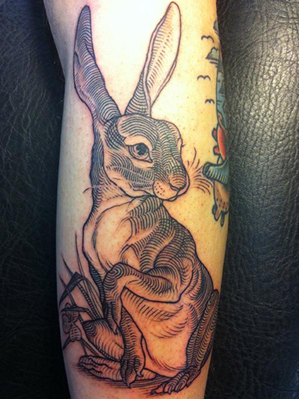 rabbit600x800.jpg