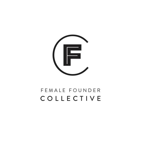 FFC_Logo_Stacked.jpg