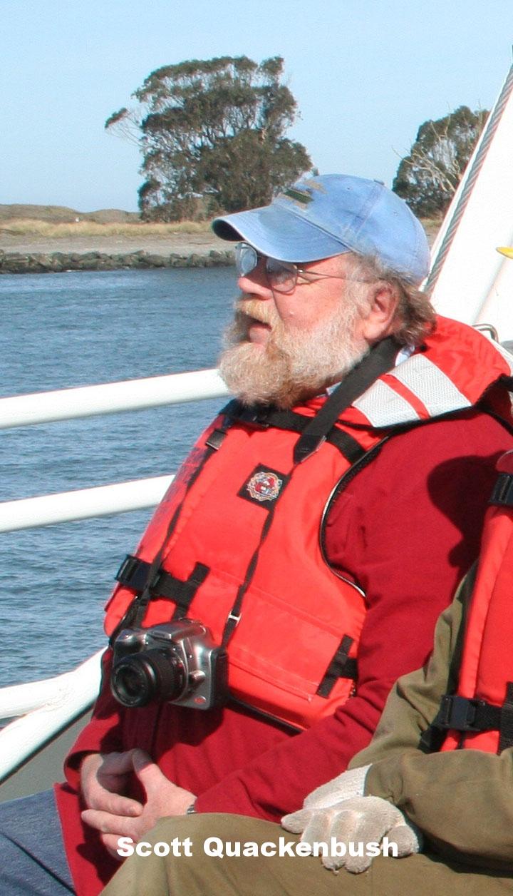 Scott as Coral Sea Crew.jpg
