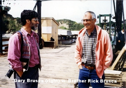 RCB & GJB 1970s.jpg