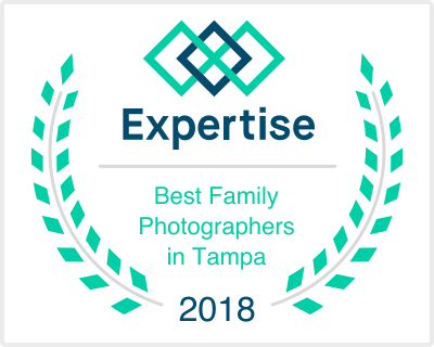 fl_tampa_family-portraits_2018.png