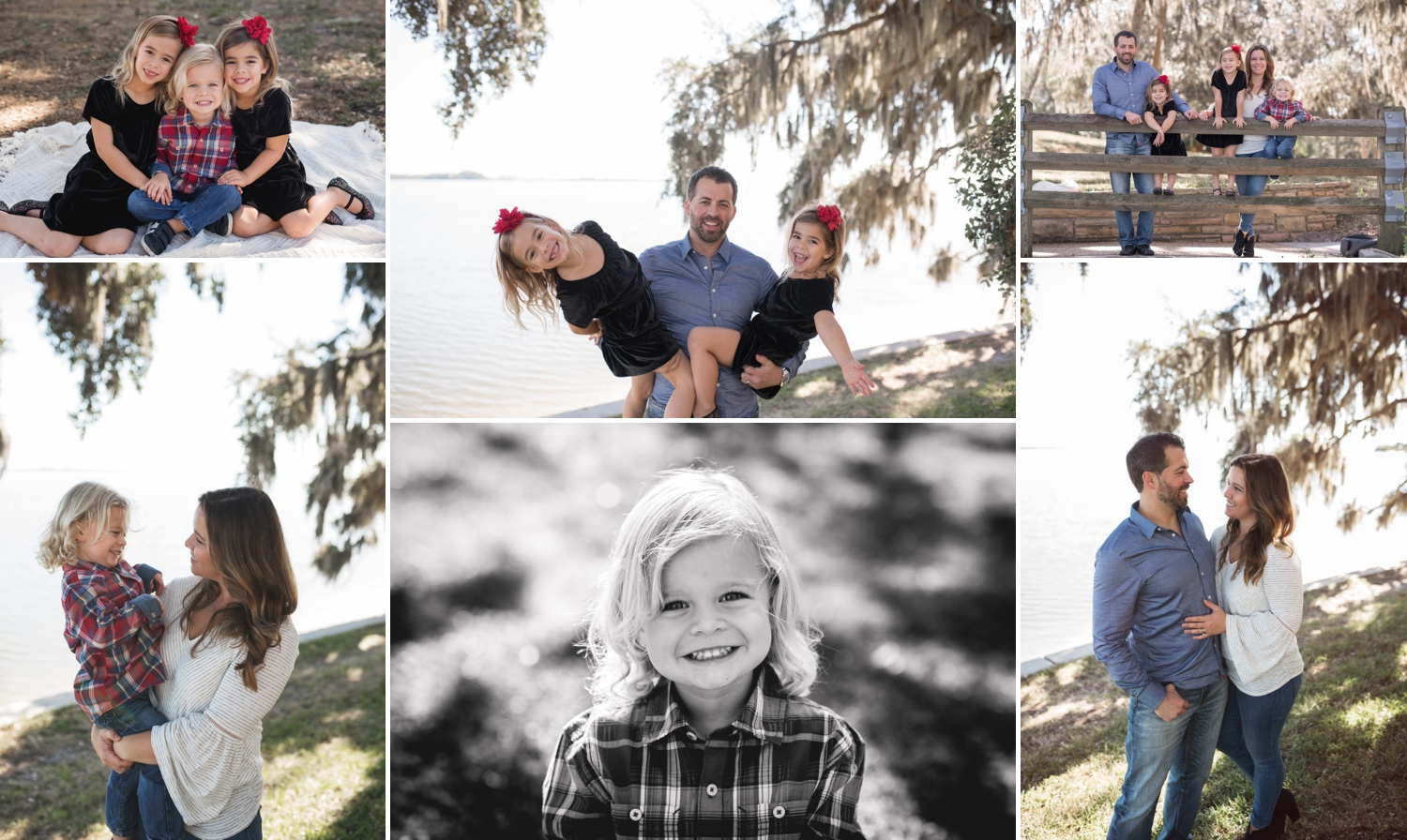 Amy Rodriguez Phototgraphy | Tampa Family Photographer