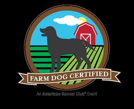 FarmDogCertified_LogoFINAL.png