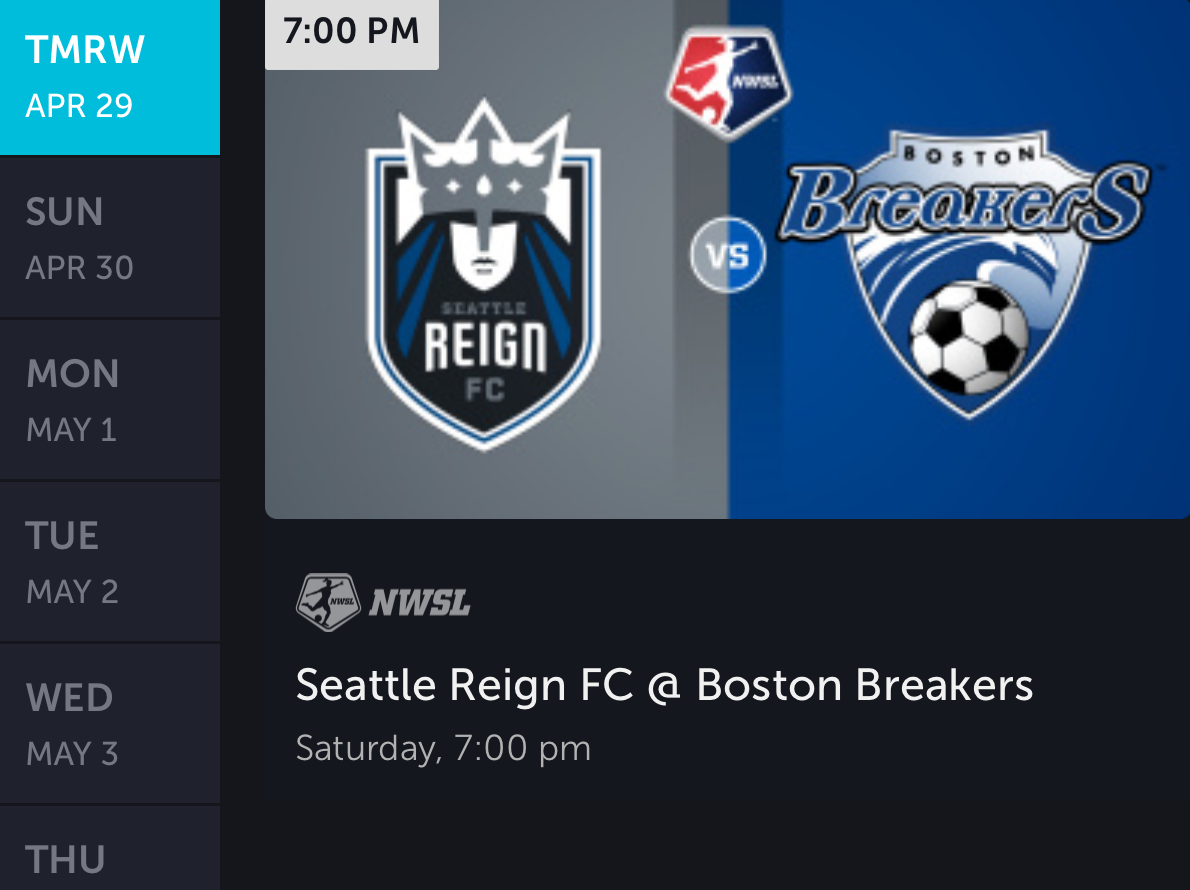 This is a surprisingly difficult match to predict.
