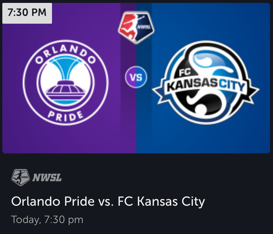 Another road game for FCKC