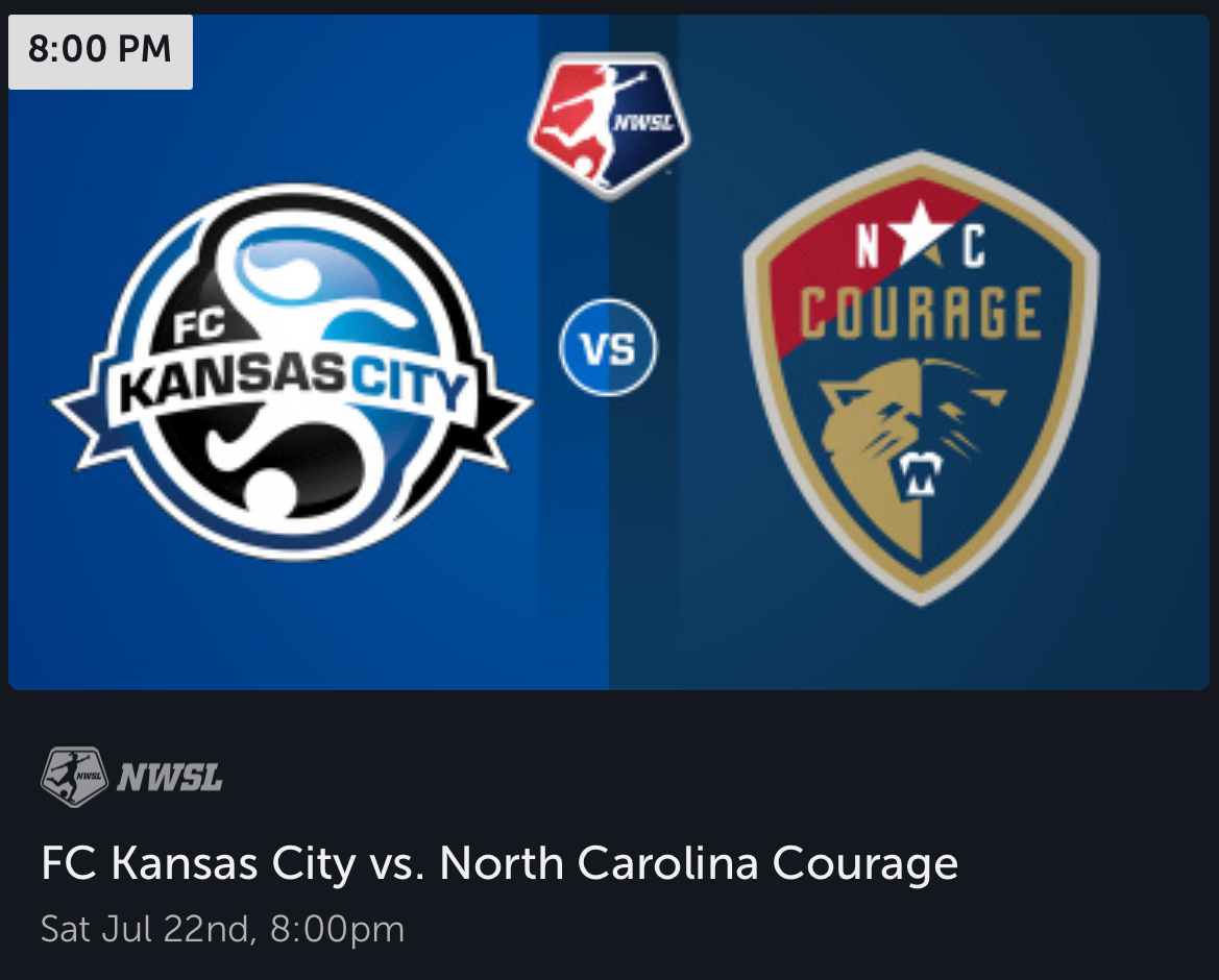 Can FCKC hold the table toppers at home?