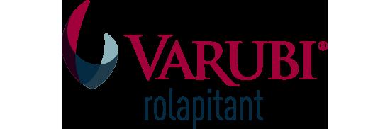 varubi-logo-color3.png