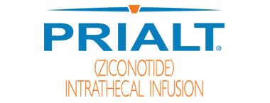 PRIALT_Logo.png