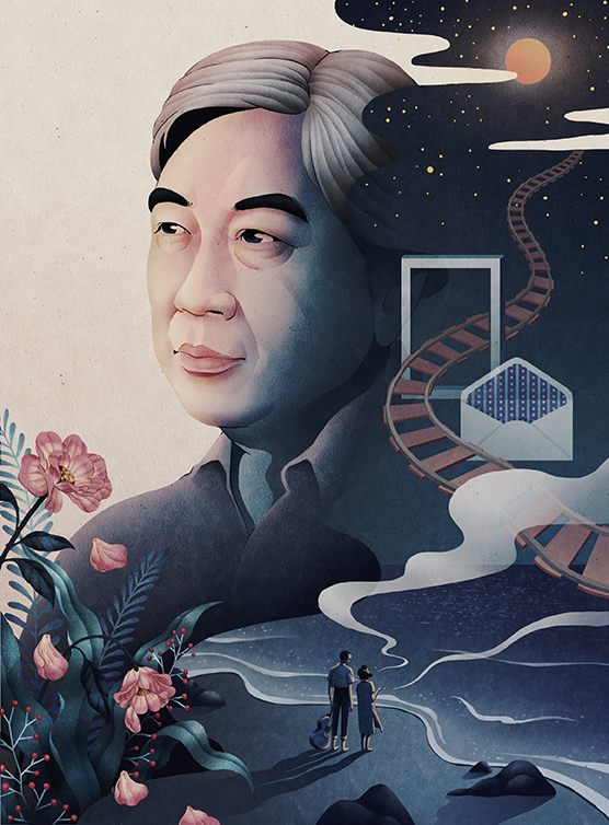 JuliaYellow-Ying-zhenChen