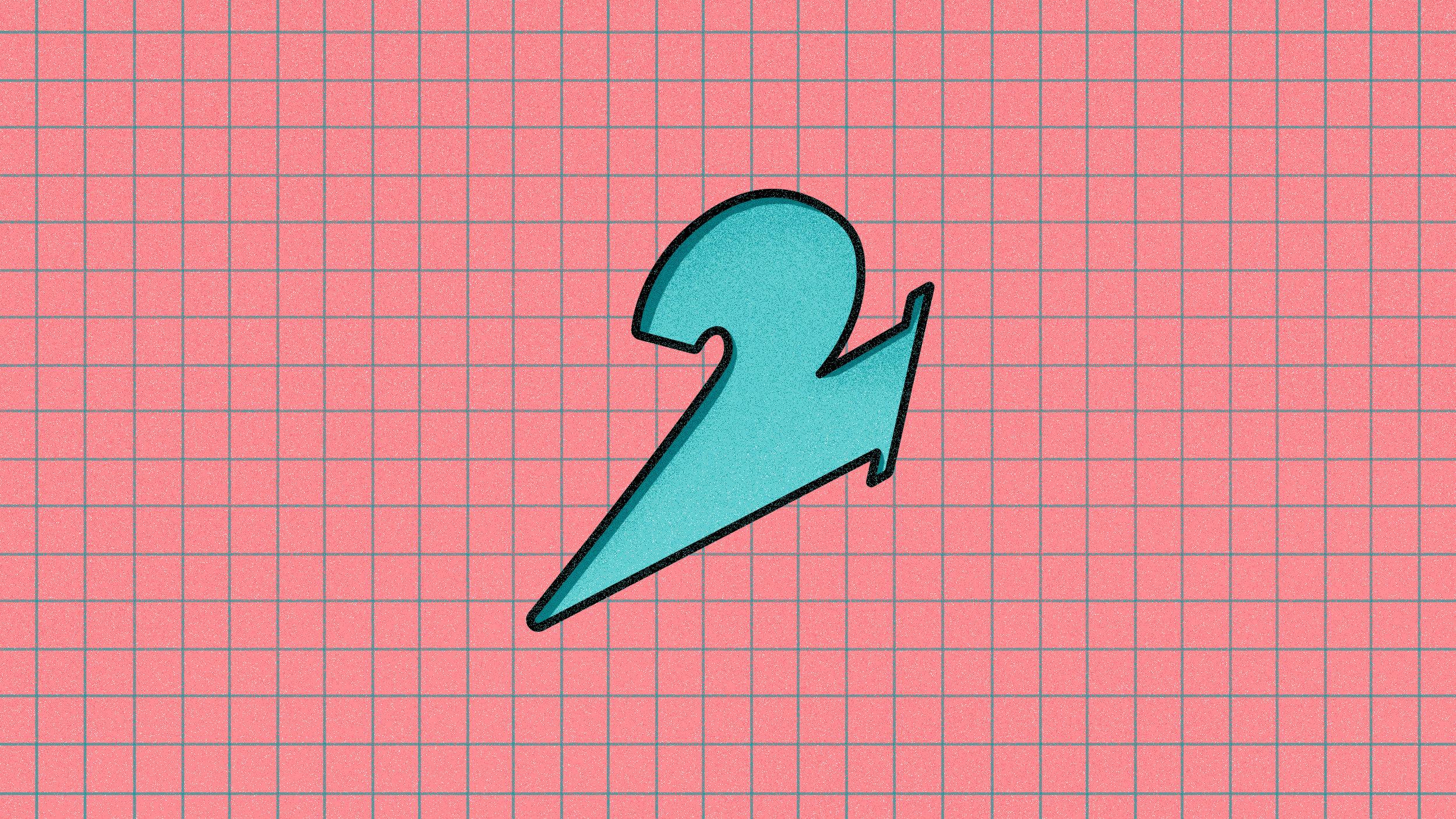 2-Frame-1.jpg