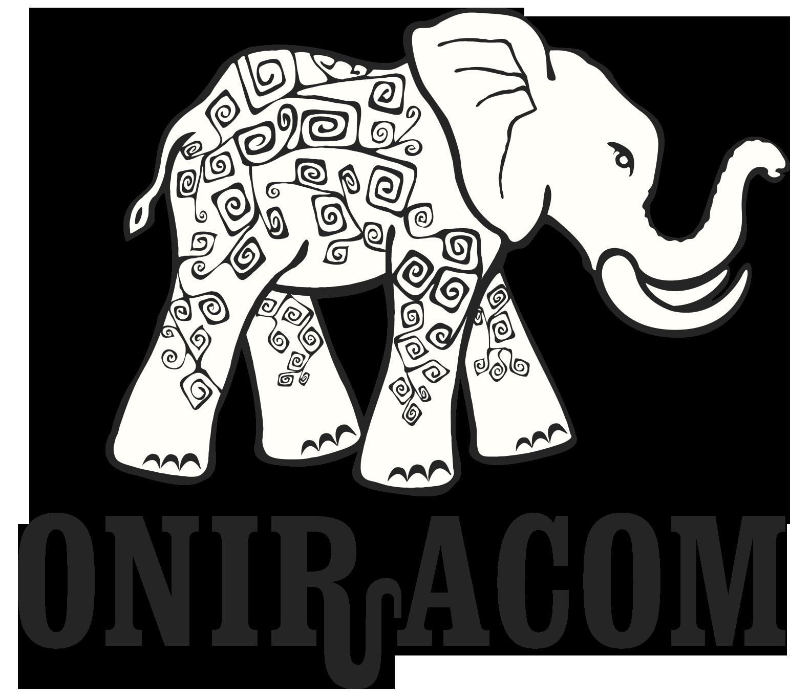 Oniracom-Logo-4Color-Vert-noslogan.png
