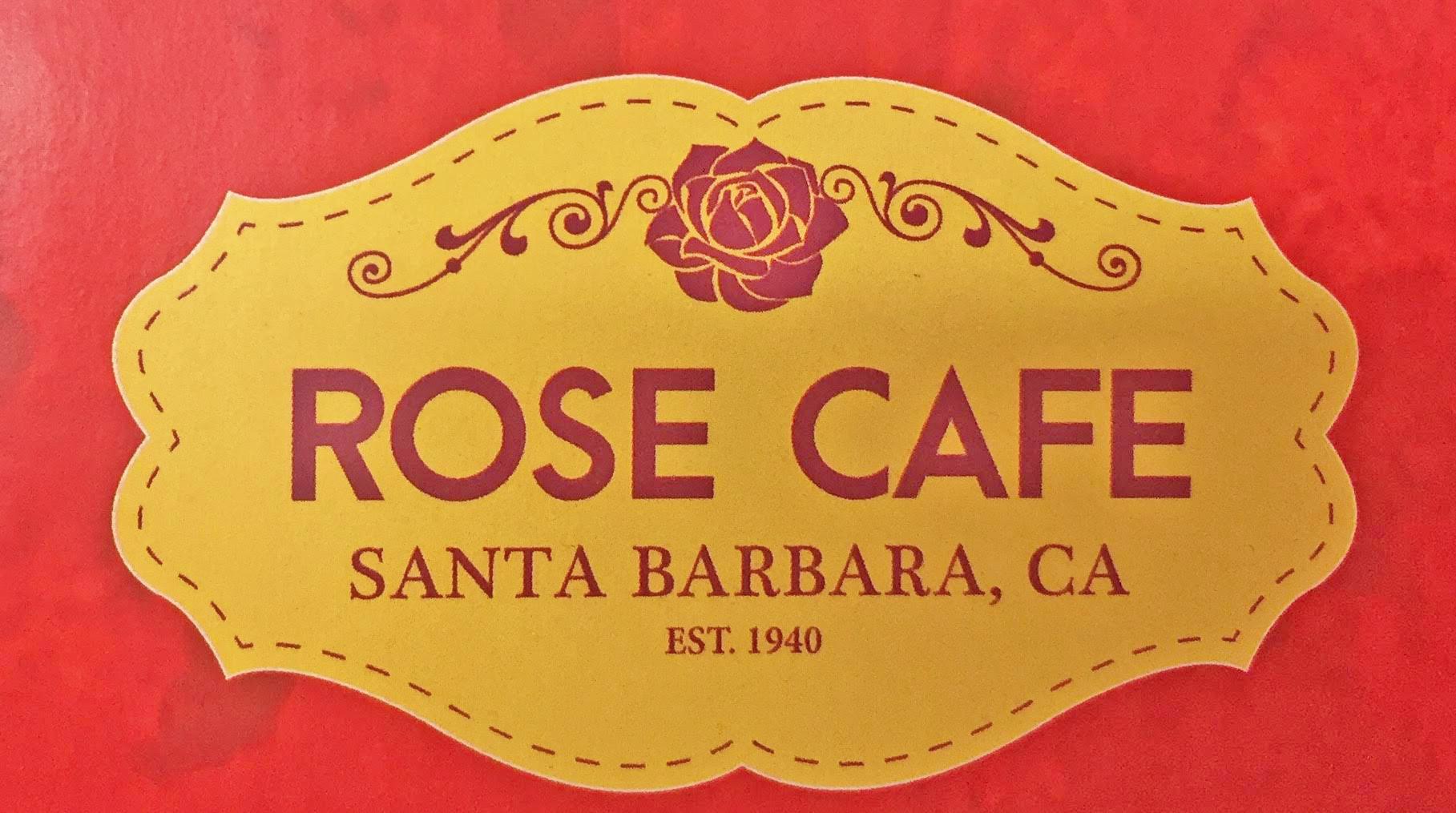 rosecafe.jpg