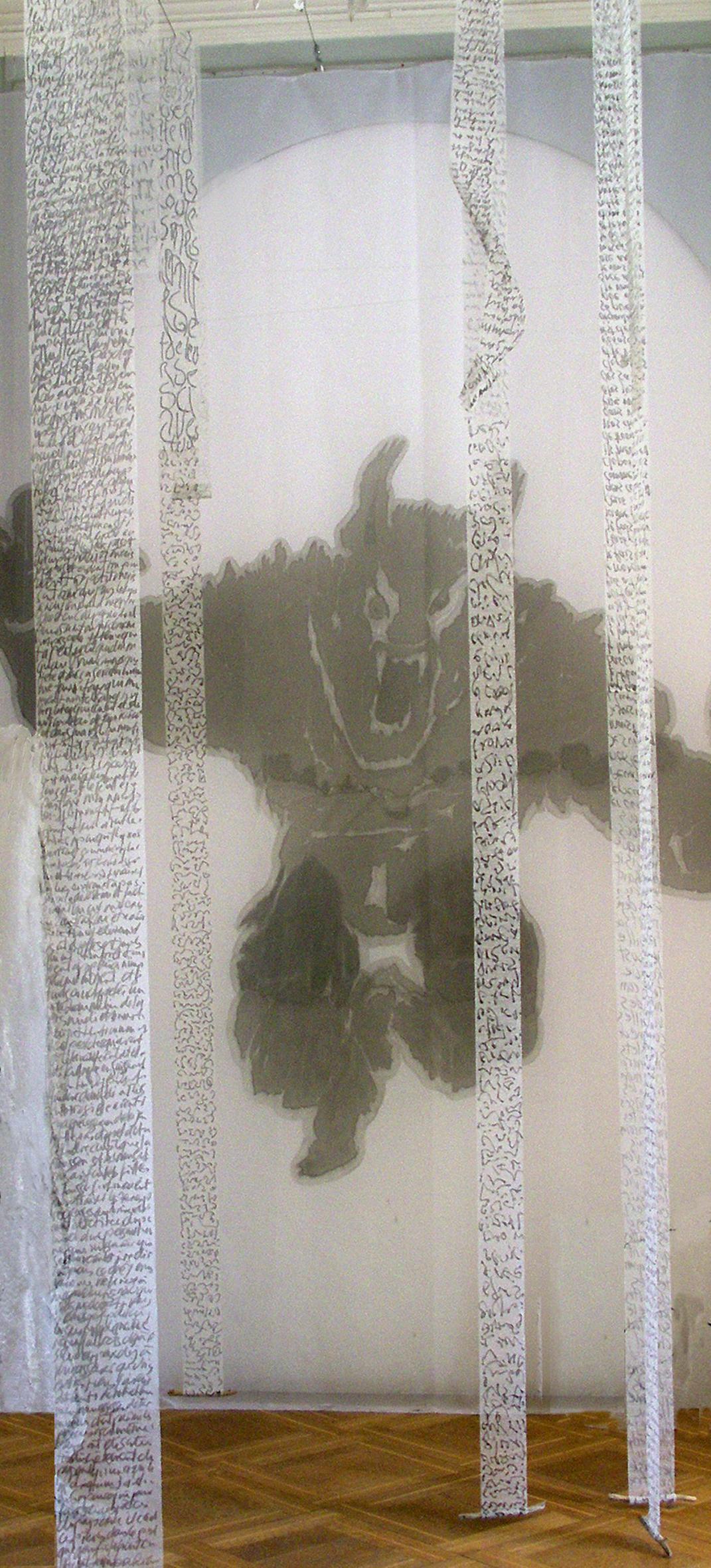 Ecritures de Baleines 2.jpg