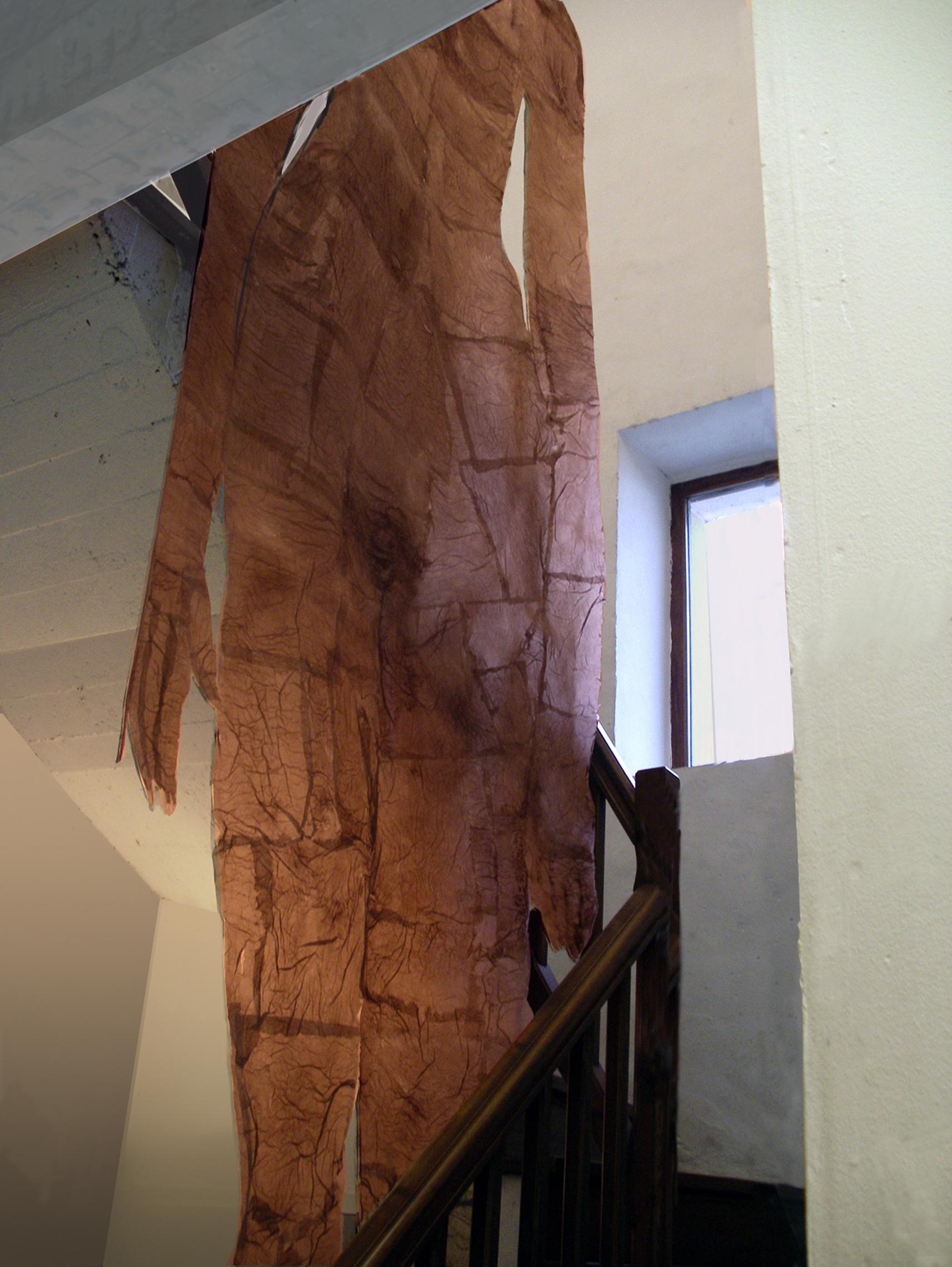 Géante Iris escalier.jpg