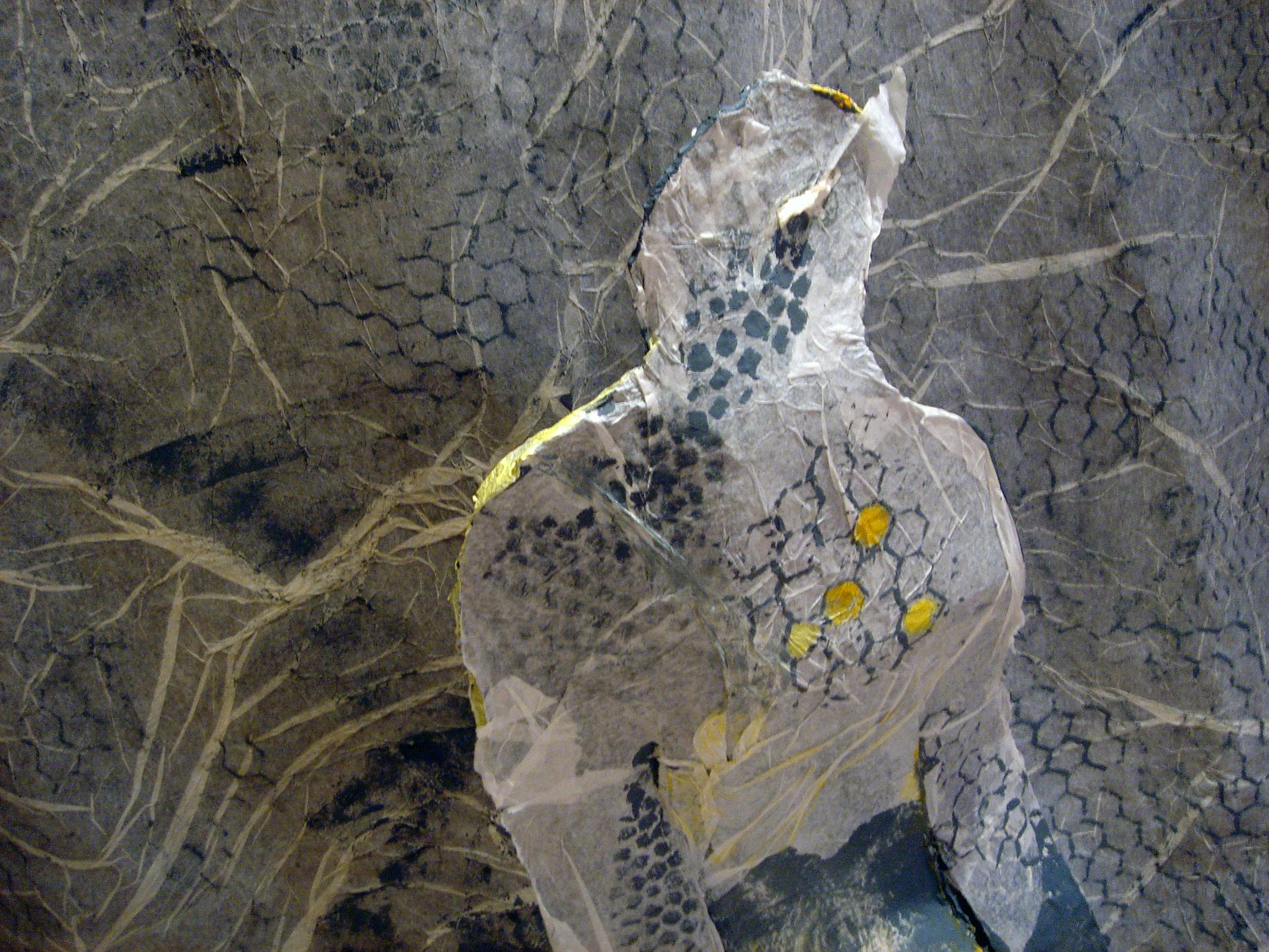 3 pers peau serpent.jpg