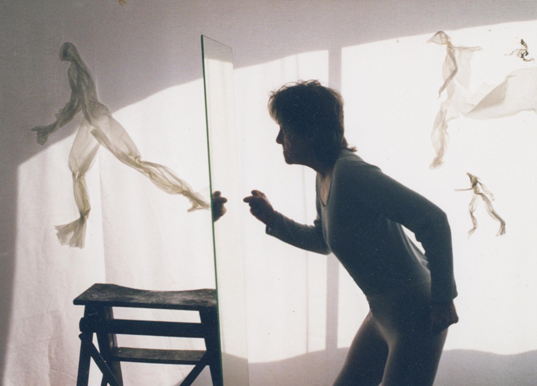 11 MD miroir.jpg