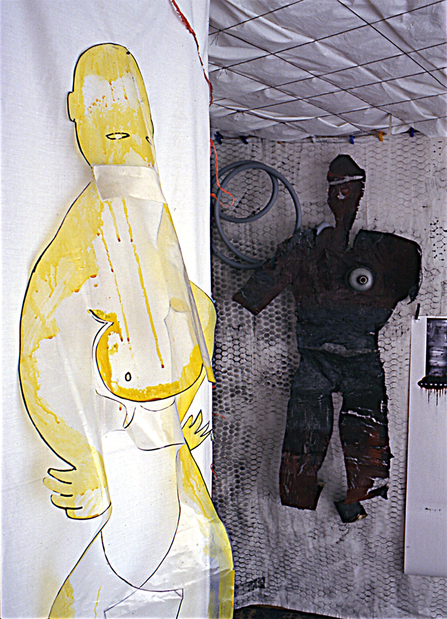 4 Oc Forme jaune et Rejet.jpg