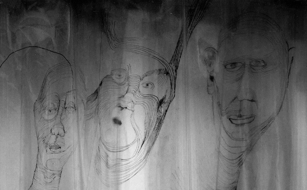 7 Limbes apparition visages copie.jpg