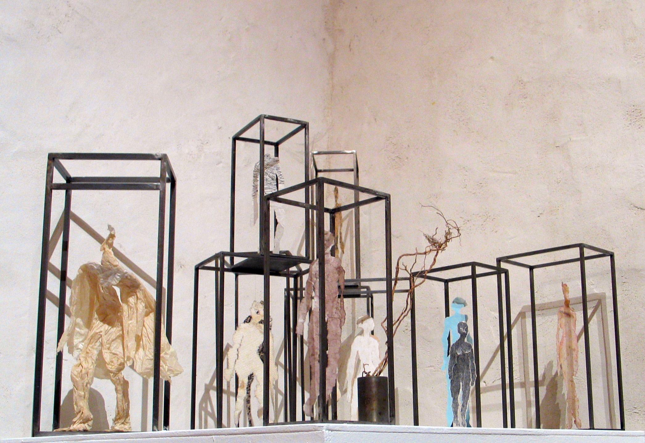 Petites cages.jpg