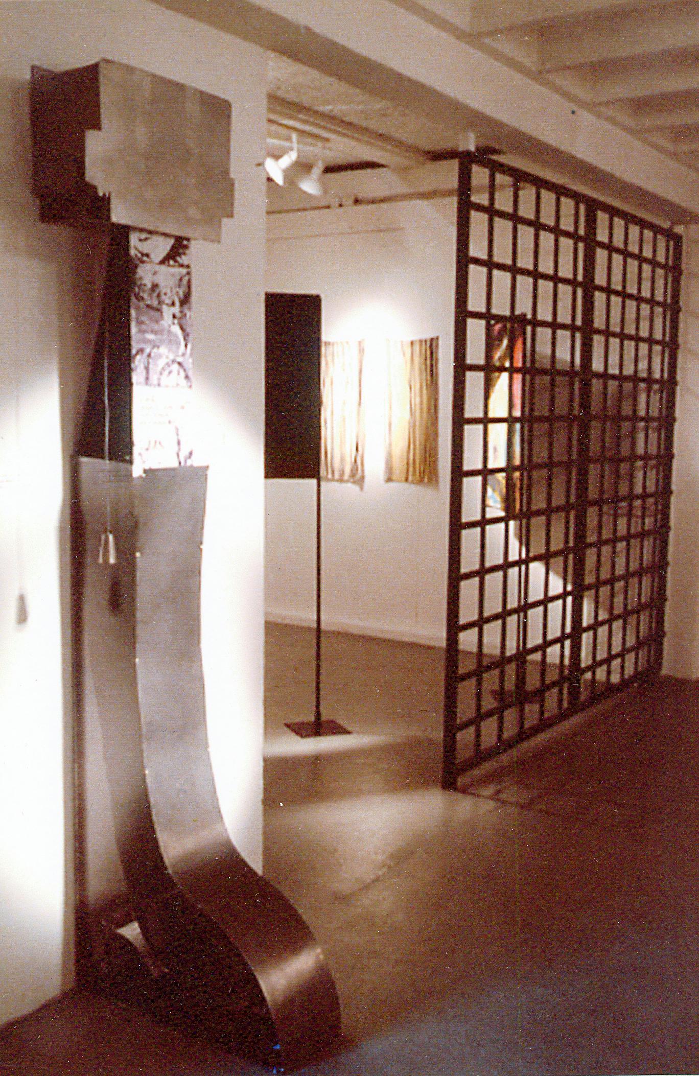 Cabinet de Poésie.jpg